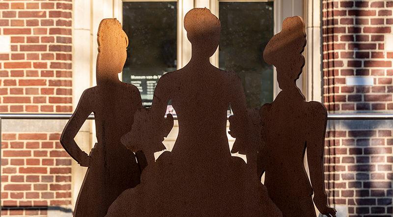 over-ons-museum-van-de-vrouw