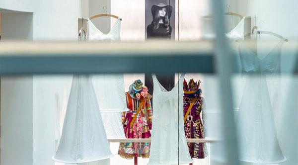 pers-museum-van-de-vrouw